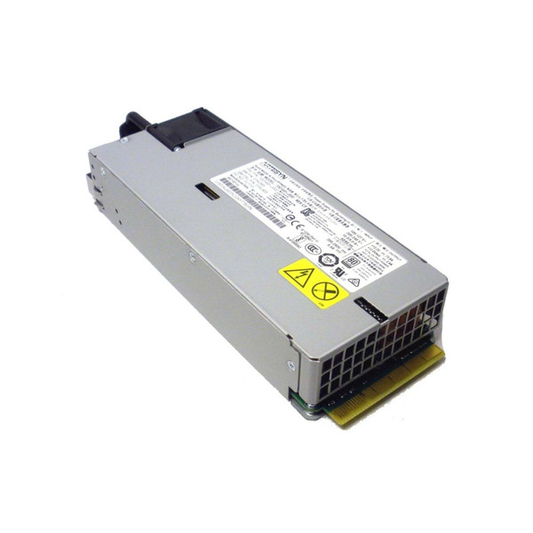 IBM 01KL603 900W Power Supply w/94Y9445 via Flagship Tech