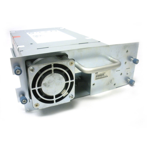 HP AG328A 418411-001 Ultrium 960 LTO-3 2Gb FC Tape Drive for MSL2024/4048/8096