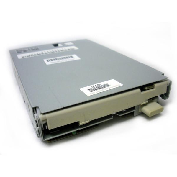 "HP Compaq 179161-001 1.44MB FDD 3.5"" Floppy Disk Drive"