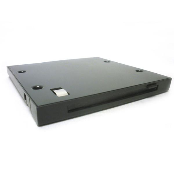 "HP Compaq 204265-001 1.44MB FDD 3.5"" Floppy Disk Drive Armada 7400"