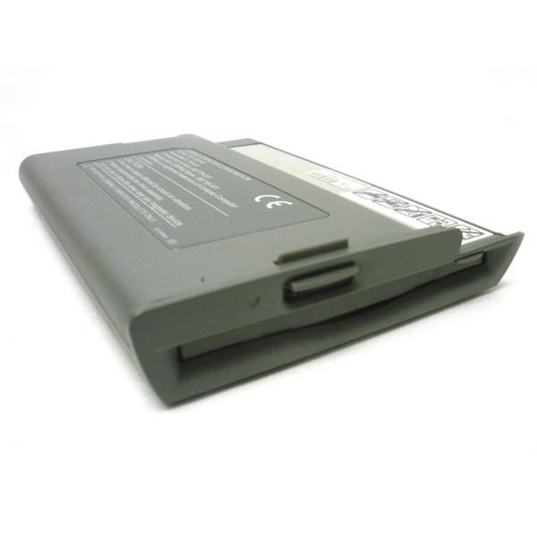 "HP Compaq 382738-001 1.44MB FDD 3.5"" Floppy Disk Drive Prosignia 120"