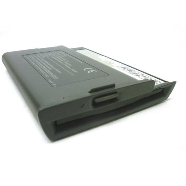 "HP Compaq 316266-001 1.44MB FDD 3.5"" Floppy Disk Drive Armada 1750"