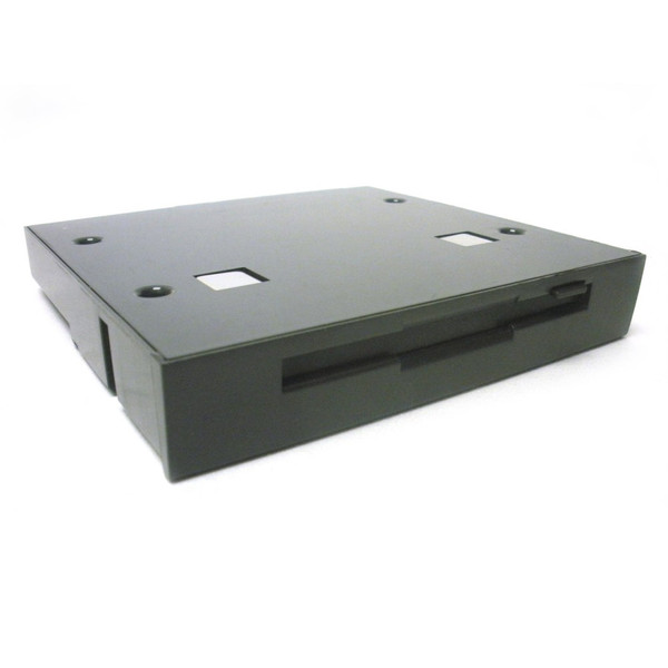 "HP Compaq 314941-001 1.44MB FDD 3.5"" Floppy Disk Drive Armada 7800"
