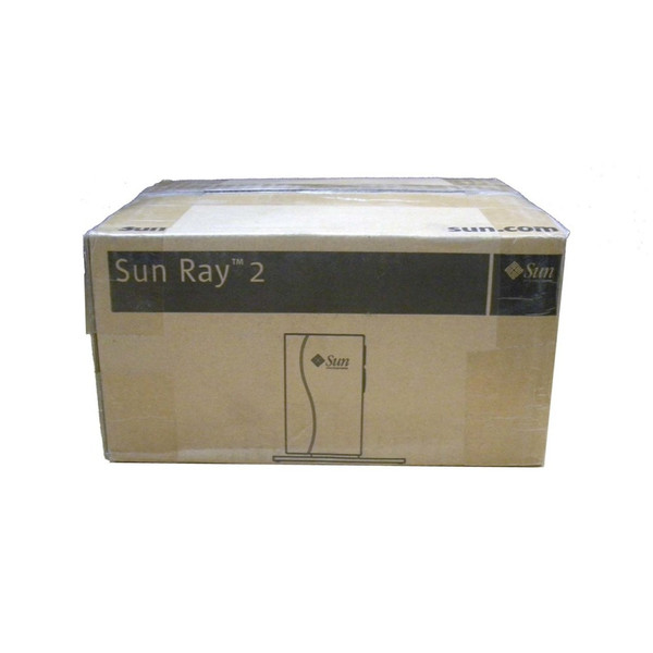 Sun NTC-10Z-00 Sunray 2 602-3200 380-1352 via Flagship Tech