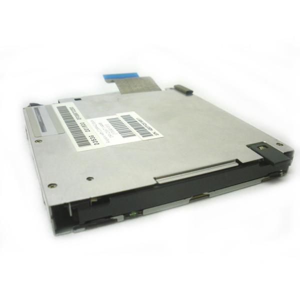 "HP Compaq 176047-001 1.44MB FDD 3.5"" Floppy Disk Drive Armada 100s"
