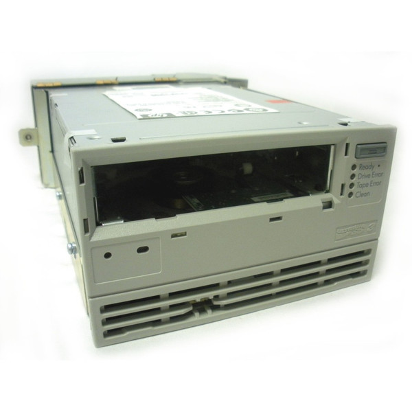 HP 973605-101 Ultrium 960 LTO-3 SCSI LVD Intertnal Tape Drive