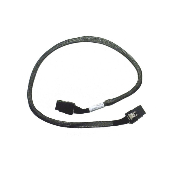 IBM 00D3276 SAS Backplane Cable 610MM Xseries via Flagship Tech