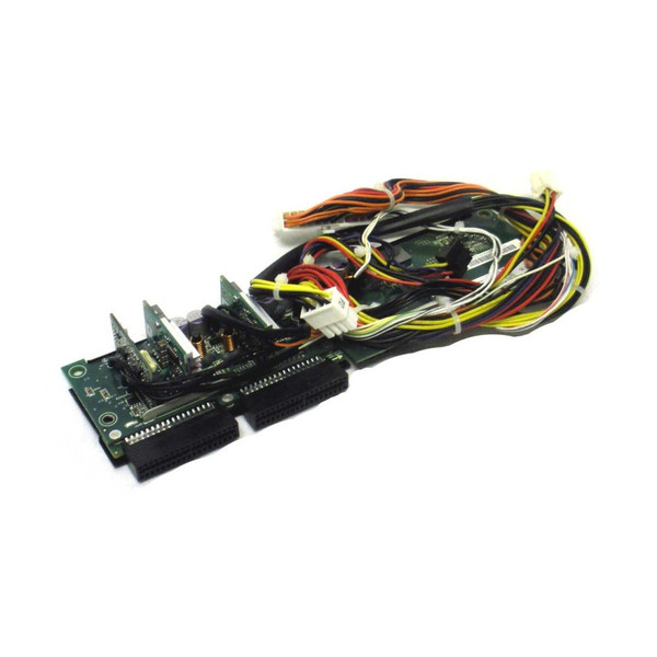 IBM 00D3842 X3250 Riser via Flagship Tech