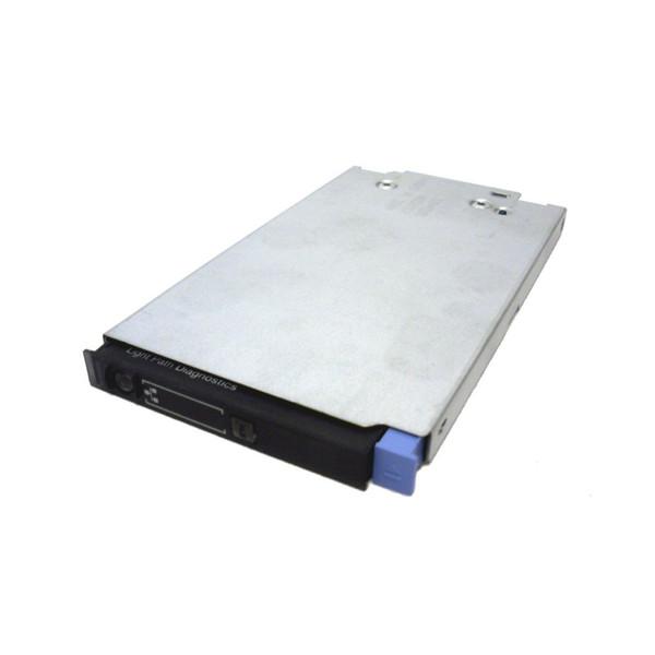 IBM 00D3863 OP Panel For X3530 X3550 X3650 M4 via Flagship Tech