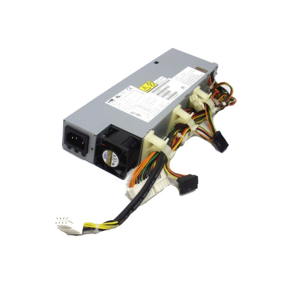 IBM 00J6066 300 Watt X3250 M4 Power Supply via Flagship Tech