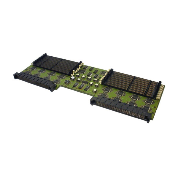 IBM NFX-7013 7013 SMP Carrier Board via Flagship Tech