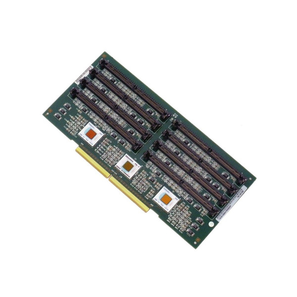 IBM HD5-701X Memory Carrier Card via Flagship Tech
