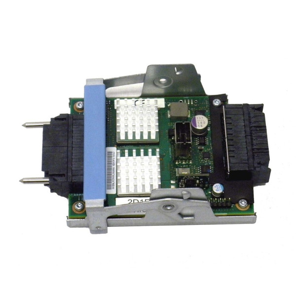 IBM 00E1083 Interposer Card For 8231 via Flagship Tech