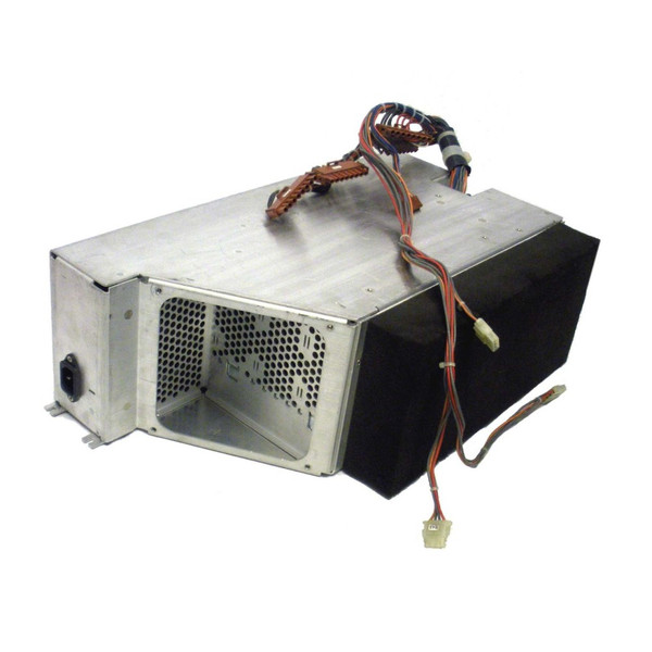 IBM 00G2503 7013-Power Supply via Flagship Tech