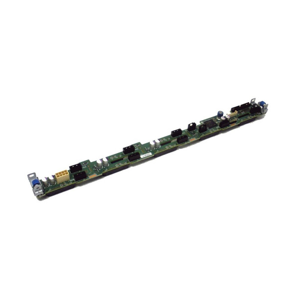CISCO 74-10148-01 UCS C220 M3 8 Bay SFF HDD Backplane via Flagship Tech