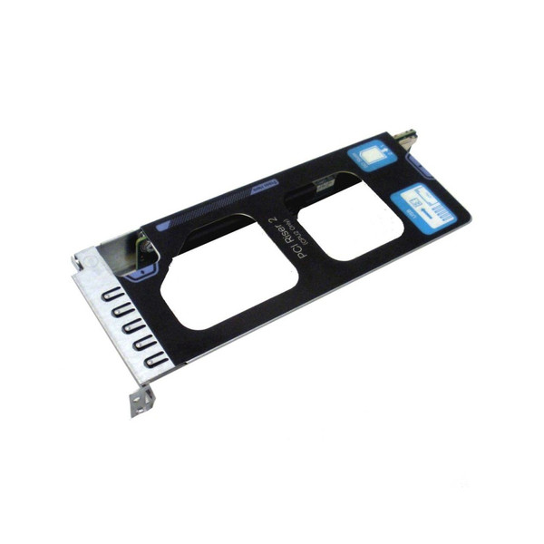 CISCO 74-10152-01 PCI-E Riser Card w/Bracket via Flagship Tech