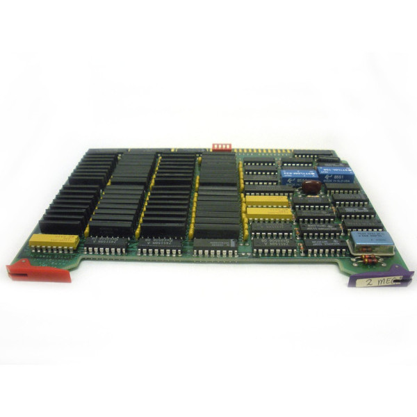 Eventide WKPB-32 2MB Memory Board for HP
