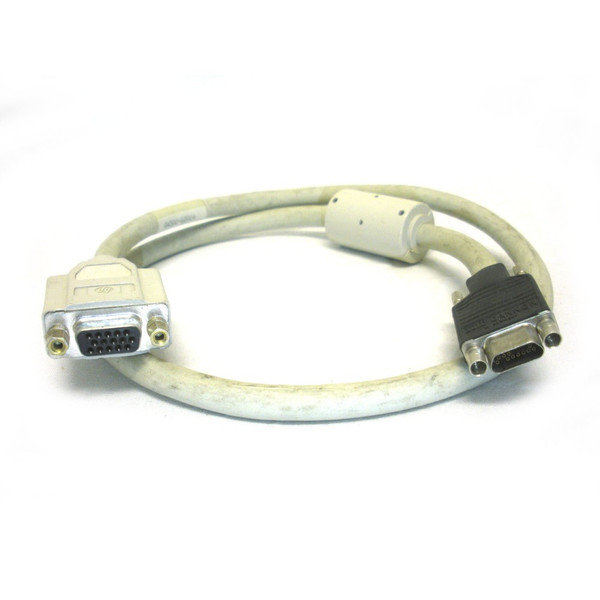 HP A4500-62004 Video Adapter DP1 Cable