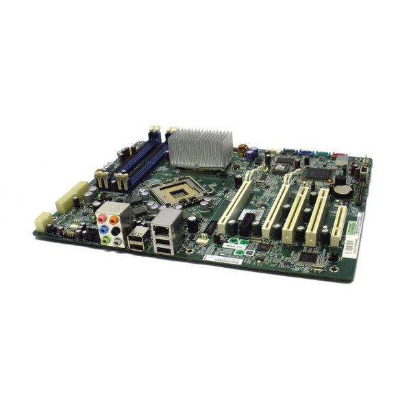 SUN 375-3540 Ultra24 Motherboard Assembly