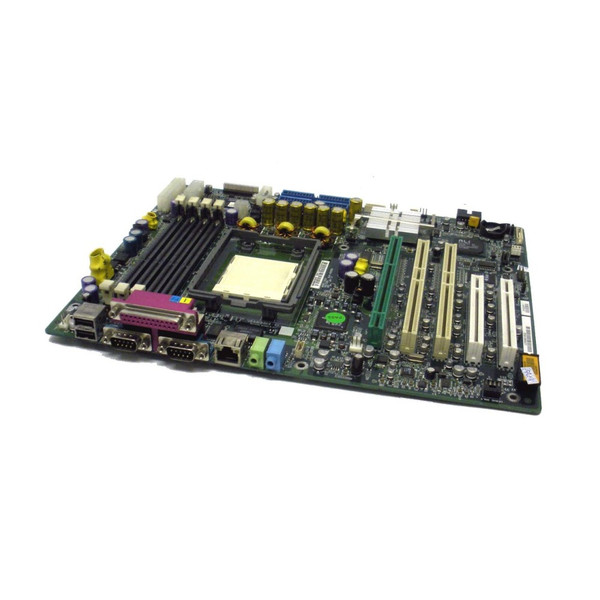 SUN 375-3128 Blade1500 1.06Ghz System Board via Flagship Tech