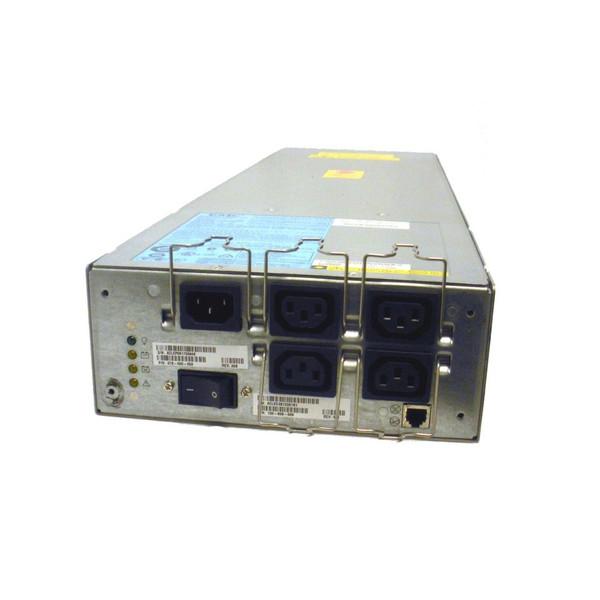 EMC 078-000-050 2200W Power Supply VMAX New Batteries via Flagship Tech