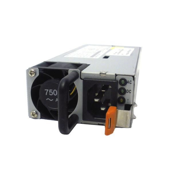 IBM 94Y8071 750W Power Supply PSU F/X3650 via Flagship Tech