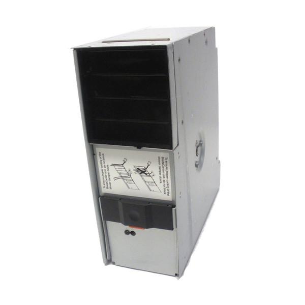 IBM 44E8110 BladeCenter H Chassis Blower Module via Flagship Tech
