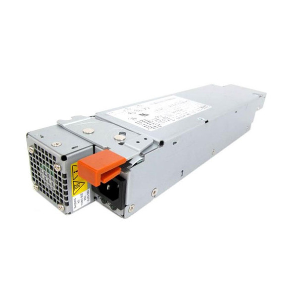 IBM 39Y7334 xSeries 346 625W Power Supply via Flagship Tech