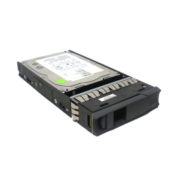 IBM 45E7953 NSeries 300GB 15K SAS 3.5in Hard Drive Module for EXN3000 0B24500 via Flagship Tech