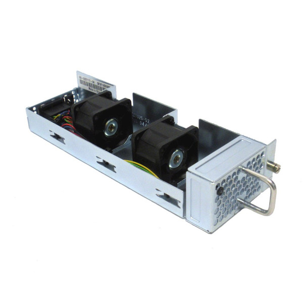 BROCADE Silkworm 4100 Switch Fan Assembly via Flagship Tech
