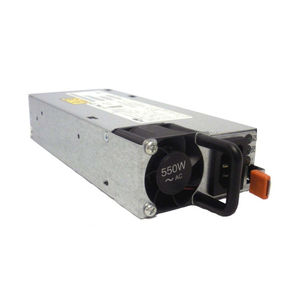 IBM 94Y8109 500 Watt 80 Plus Platinum Hot Swap Power Supply via Flagship Tech