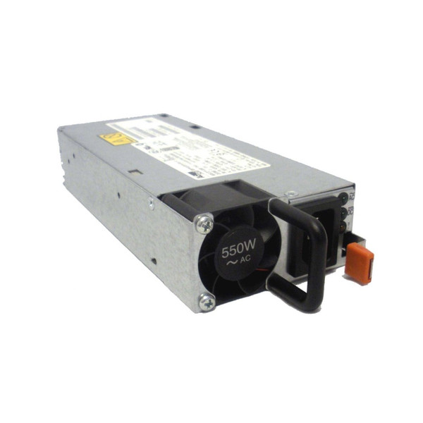IBM 94Y8110 500 Watt Power Supply for X3550M4 X3650M4 via Flagship Tech