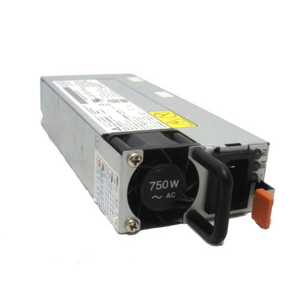 IBM 69Y5872 750 Watt Power AC Supply System X3500 X3550 X3630 via Flagship Tech