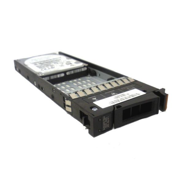 IBM 00RX915 1.8TB SAS 6G 10K SFF Hard Drive via Flagship Tech