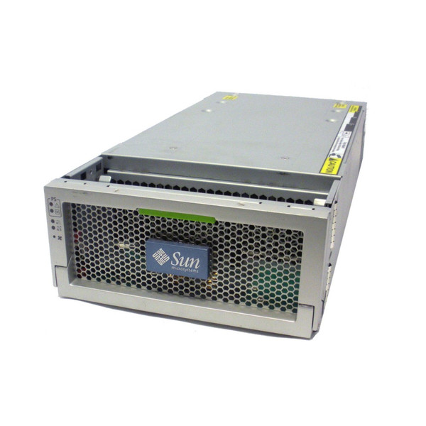 SUN 300-2190 5600W Power Supply Blade6000 via Flagship Tech