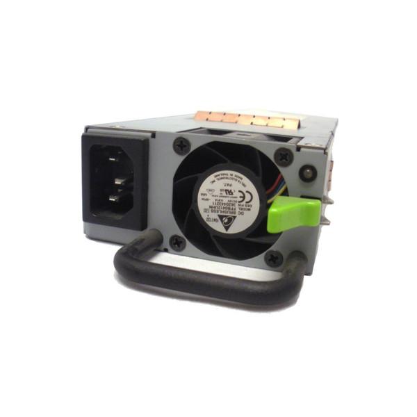 SUN 300-2249 1133W Power Supply T5440 via Flagship Tech