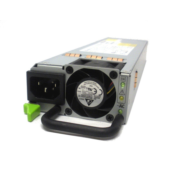 SUN 7081590 1100/1200W AC Power Supply Type X249A via Flagship Tech