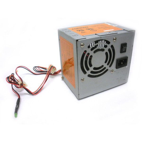 HP Compaq 199462-001 199554-001 50W Power Supply DLT 3300