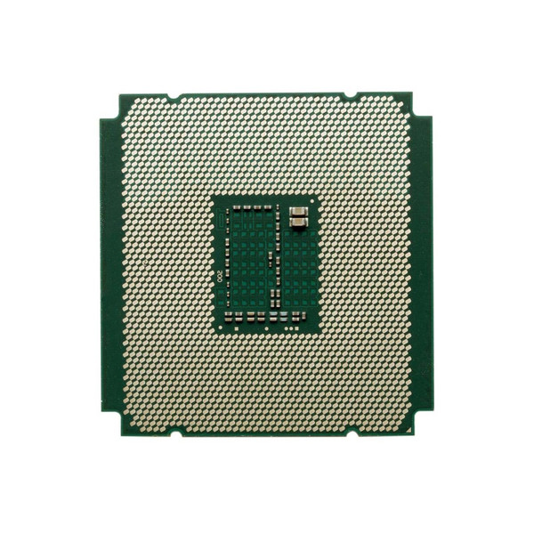 Intel SR1XG Xeon E5-2695V3 2.3GHZ 14Core Processor via Flagship Tech