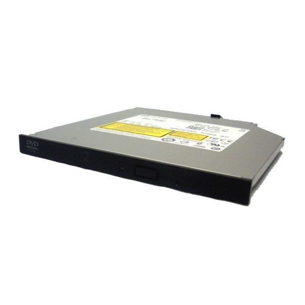 DELL 2631F Ultra Slim SATA DVD?ROM Optical Drive via Flagship Tech