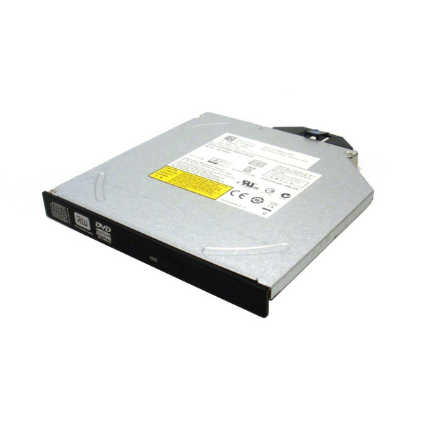 DELL 3N3MN R730/t630 DVD-RW Slimline Drive via Flagship Tech