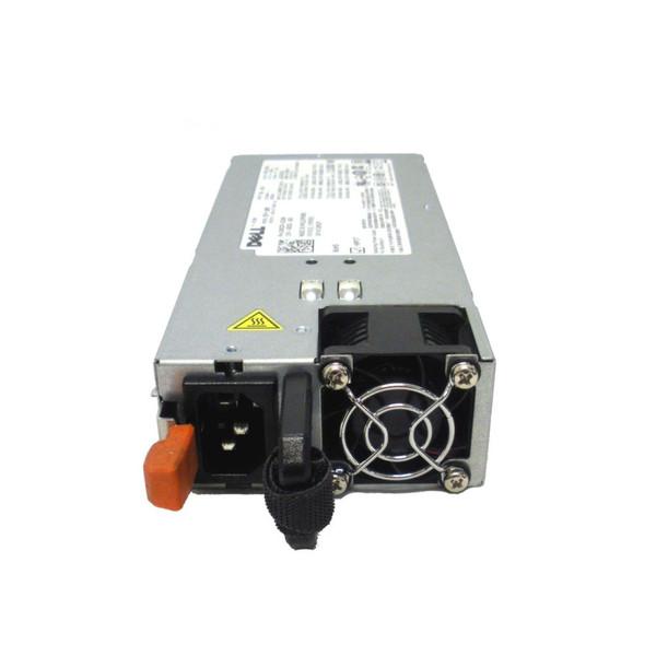 DELL 3MJPP R510/R810/R910/T710 1100W Power Supply via Flagship Tech