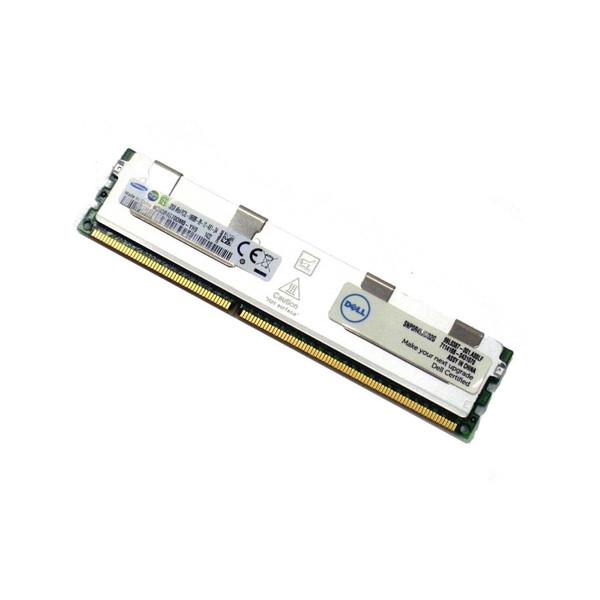Dell 7826W 4GB PC3-14900E DDR3-1866 ECC Memory via Flagship Tech
