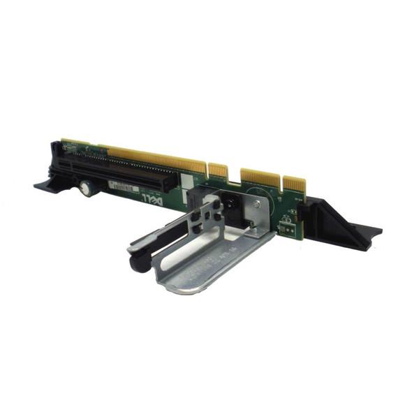 DELL 8TWY5 PowerEdge R620 PCIE #3 Riser Board via Flagship Tech
