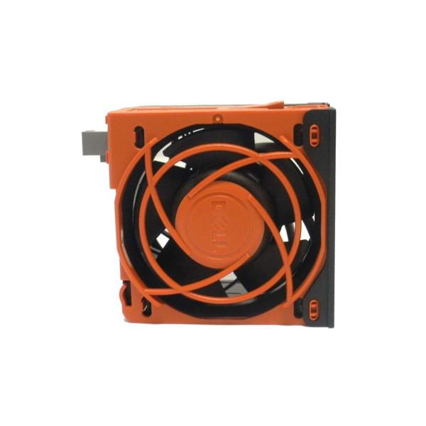 DELL H0H89 PowerEdge R730 Fan Assembly 0H0H89 via Flagship Tech