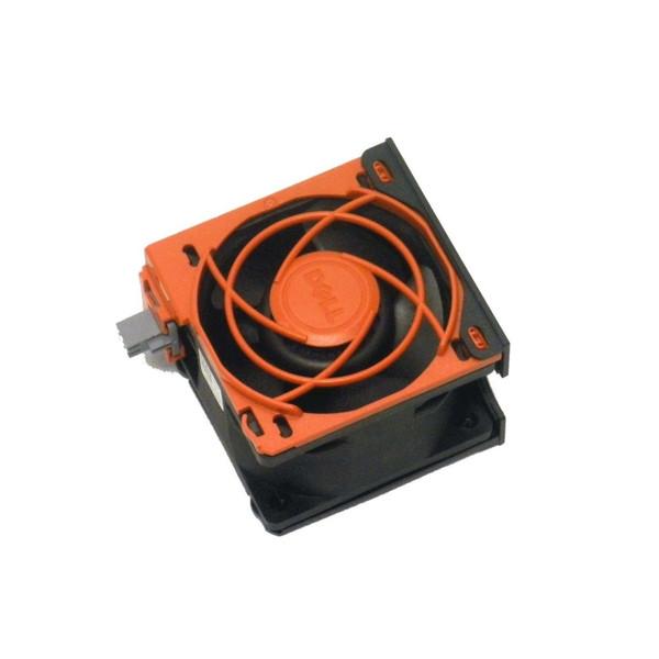 DELL HK9PH PowerEdge R730/730XD Fan Precision via Flagship Tech
