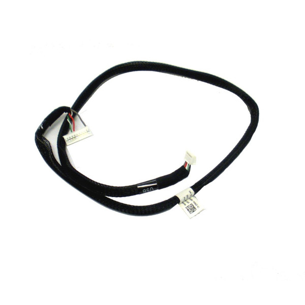 DELL JMJ90 PowerEdge R730 Cable MB To USB Assembly via Flagship Tech