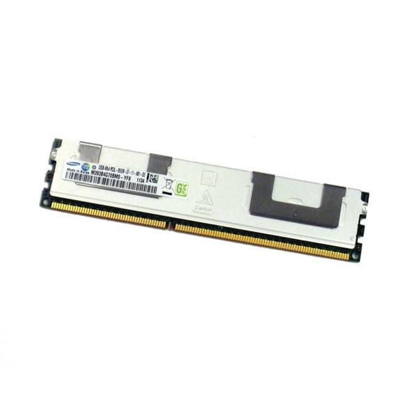 Dell M77TY 32GB PC3L-8500R 4RX4 1066MHZ Memory 0M77TY via Flagship Tech