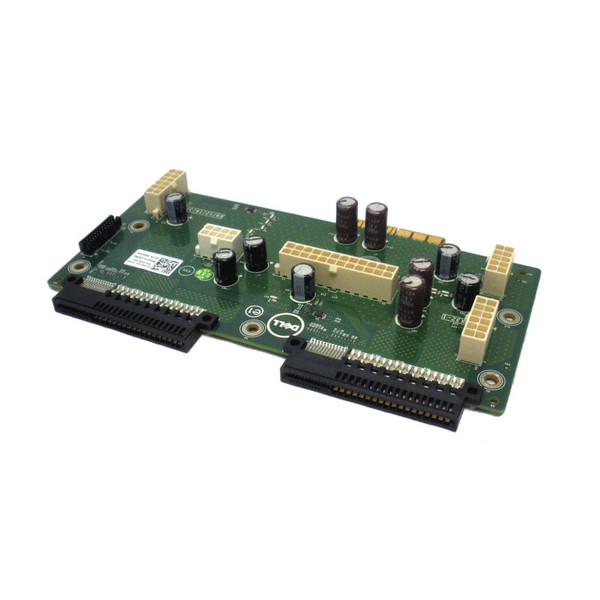 Dell MDCVH PowerEdge T620 Power Distribution Board via Flagship Tech