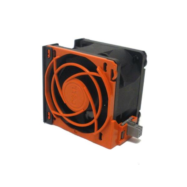 DELL NCJH0 PowerEdge R720/R720XD Fan via Flagship Tech